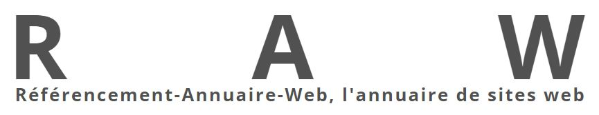 http://referencement-annuaire-web.fr